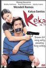 Keka (2003)