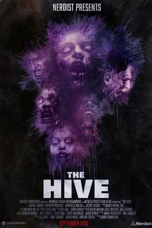 The Hive  - The Hive