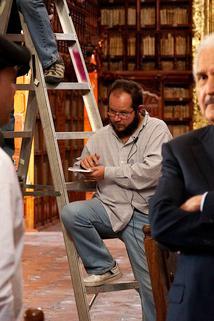Hace 150 años, Crónica de la Batalla de Puebla por Carlos Fuentes