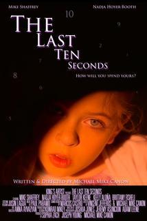 The Last Ten Seconds