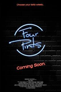 Four Pints ()