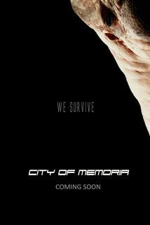City of Memoria