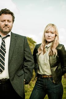 The Brokenwood Mysteries ()
