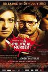A Political Murder