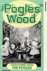 Pogle's Wood (1965)