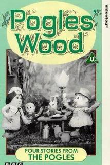 Pogle's Wood