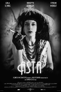 Asta  - Asta