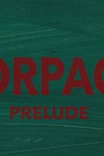 Corpach Prelude