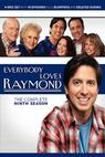 Raymonda má každý rád (1996)