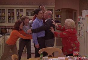 Raymonda má každý rád