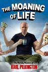 The Moaning of Life (2013)