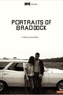 Portraits of Braddock