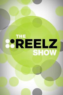 The Reelz Show
