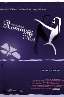 Romance Me