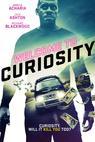 Curiosity Kills (2018)