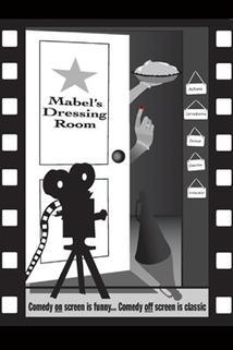 Mabel's Dressing Room