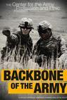 Backbone of the Army