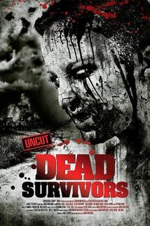 Dead Survivors  - Dead Survivors