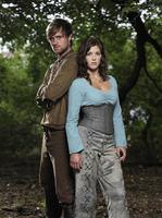 Robin Hood (TV seriál)