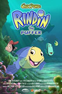 Rindin the Puffer