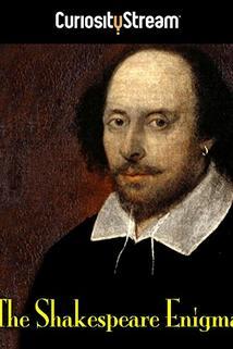 Das Shakespeare Rätsel