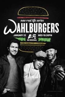 Wahlburgers - Thanksmas  - Thanksmas