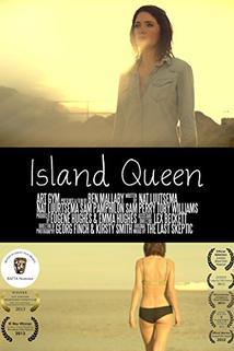 Island Queen  - Island Queen