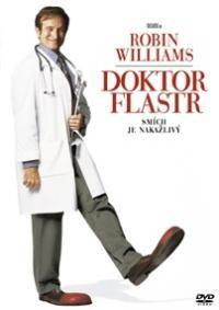 Doktor Flastr  - Patch Adams