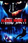 Černá maska 2: Město masek