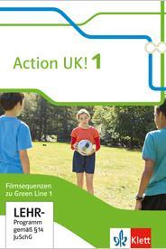 Action UK!