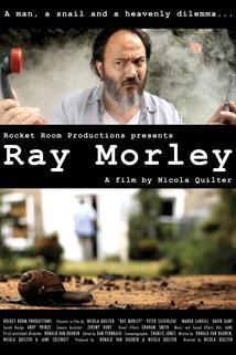 Ray Morley