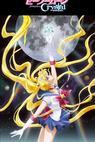 Sailor Moon (2014)