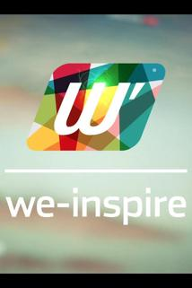 We-inspire: The Ultimate Collaboration Technology