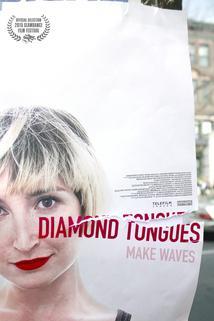Diamond Tongues ()  - Diamond Tongues