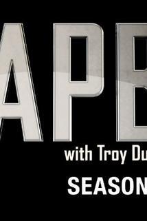 APB: With Troy Dunn