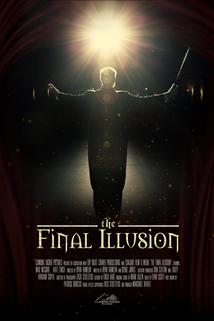 The Final Illusion