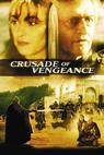 Andělé pomsty (2002)