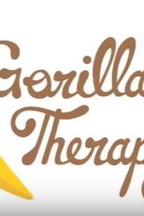 Gorilla Therapy