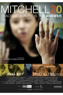 Mitchell 20