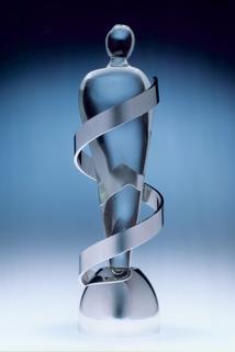 The 42 Annual Juno Awards  - The 42 Annual Juno Awards