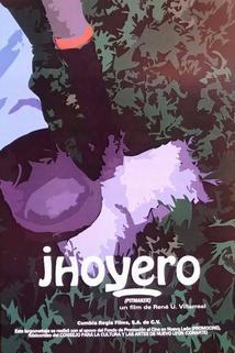 Hoyero