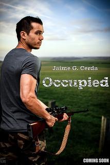 Occupied ()