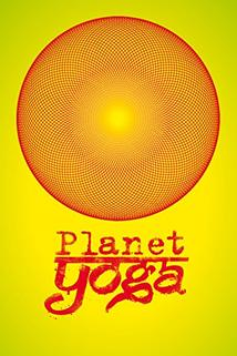 Planet Yoga ()