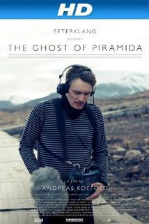 Efterklang: The Ghost of Piramida
