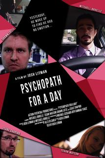 Psychopath for a Day