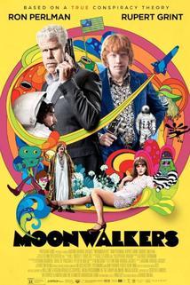 Moonwalkers ()