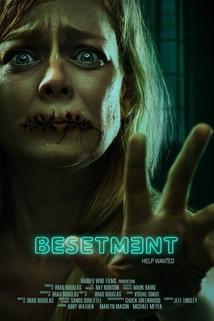 Besetment ()  - Besetment ()