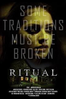 Ritual  - Ritual