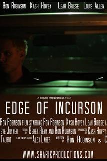 Edge of Incursion  - Edge of Incursion