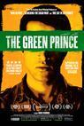 Zelený princ (2014)